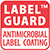 Label Guard