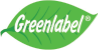 Greenlabel formula