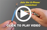 U-Phase® Wire Markerhttps://player.vimeo.com/video/145707508/Umark-Files/PhaseVidThumb.jpg
