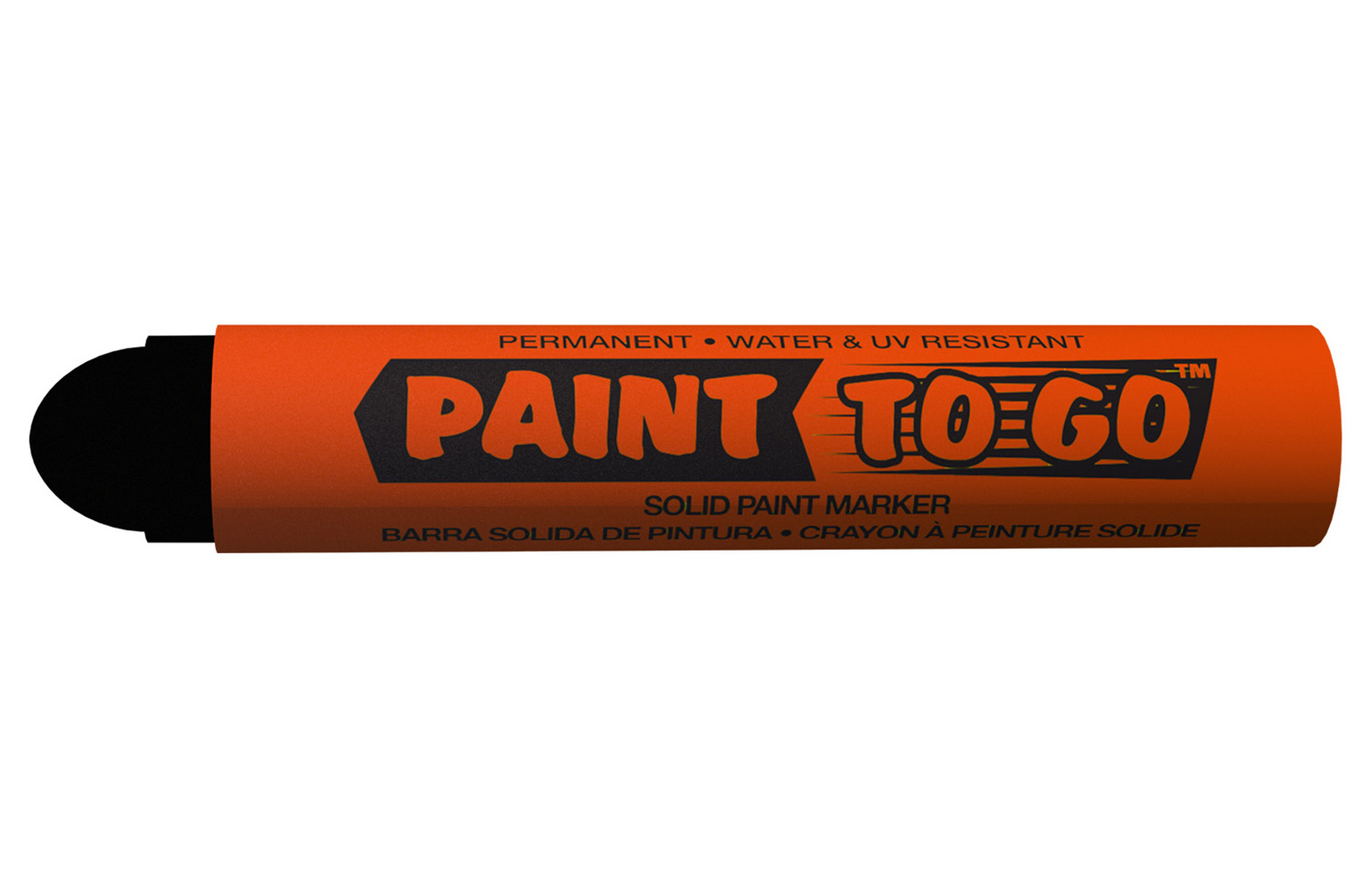 Paint To Go Solid Paint Marker