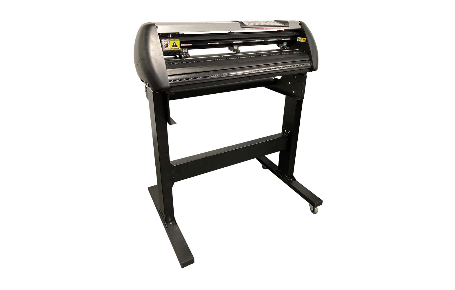 ST-24 Electronic Stencil Cutter