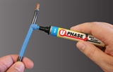 U-Phase_Hands_1550x1000.jpg111993Image